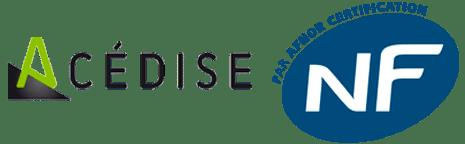 ACEDISE et NF525 - Norme caisse enregistreuse
