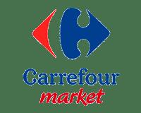 Créateur espace de vente Carrefour Market