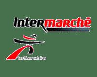 Création de magasin Intermarché