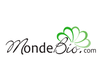 Création, conception et installation de magasins Monde Bio