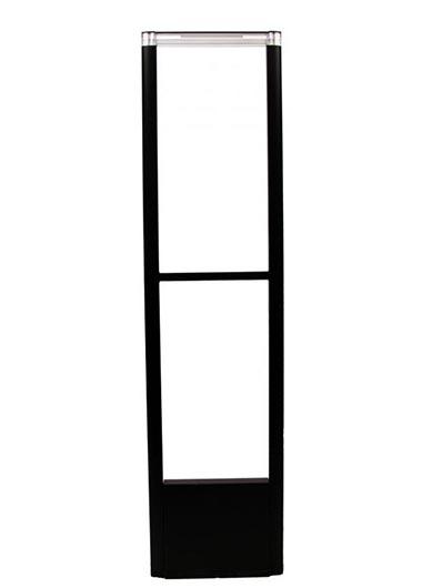 Portique antivol AM | Black line
