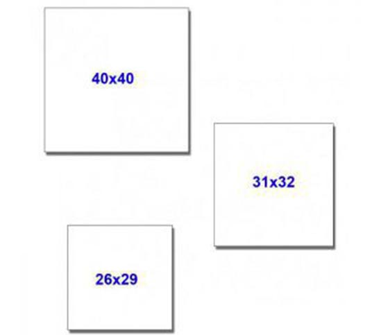 etiquetteplus-1 | etiquetteplus-2| Accessoires antivol