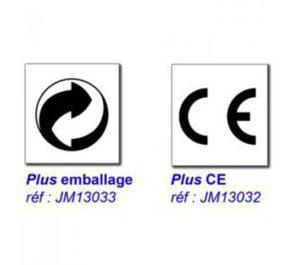 etiquetteplus-2| Accessoires antivol