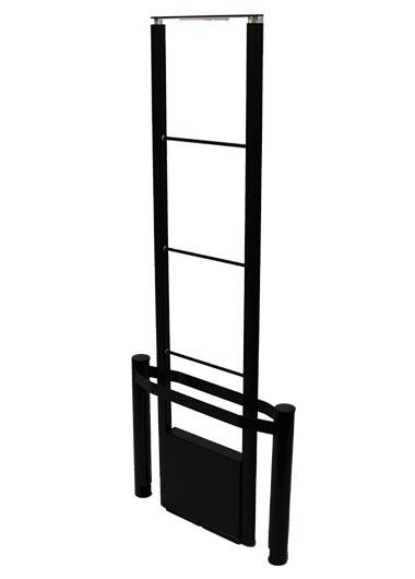 portique-antivol-rf-black-line-embasse-protection-1