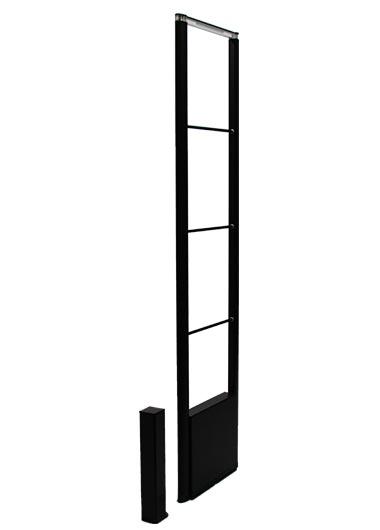 portique-antivol-rf-black-line-embasse-protection-2