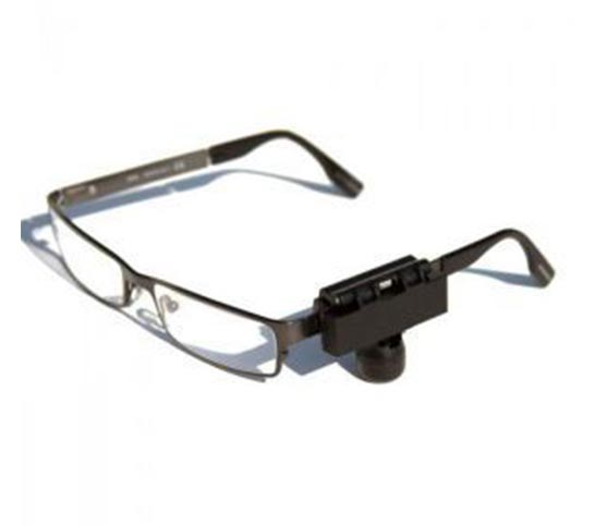quickoptique-2 | Protection antivol pour les lunettes