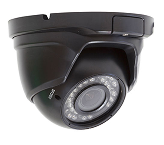 securite-magasin-camera-antivandale