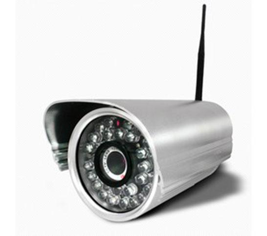 securite-magasin-camera-wifi-autonome