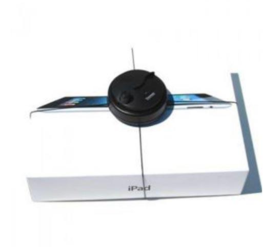 wrap-1   Protection antivol électronique