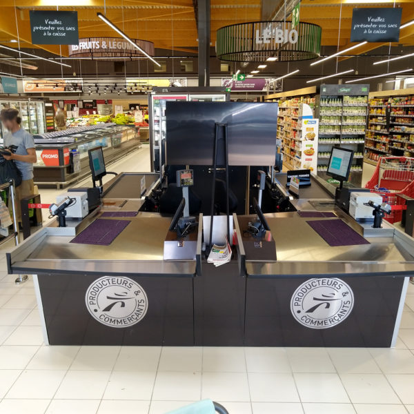 Agencement-magasin-Intermarché-Die-SMOB (11)