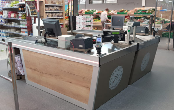 Agencement-magasin-Intermarché-Draguignan-Saint-Léger-SMOB (2)