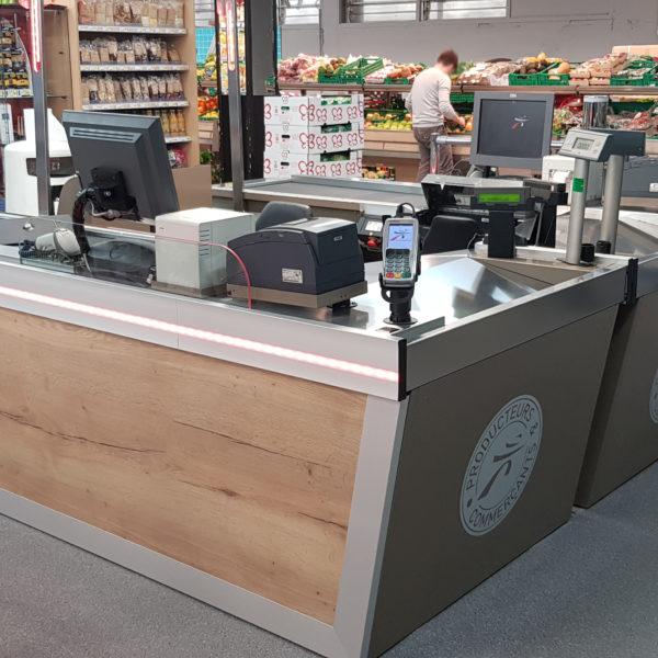 Agencement-magasin-Intermarché-Draguignan-Saint-Léger-SMOB (2)