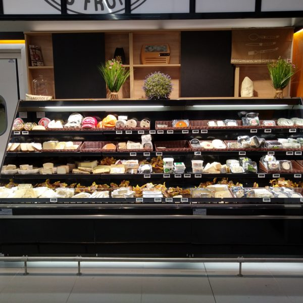 Agencement-magasin-Super-U-Istres-SMOB (6)
