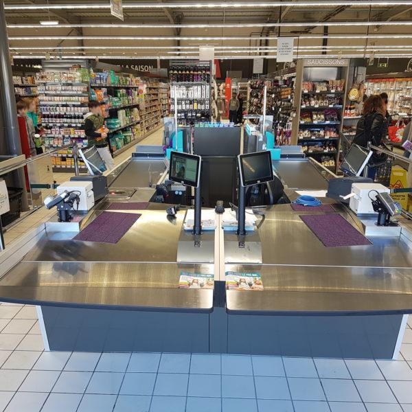 Agencement-magasin-Super-U-Pierrefeu-SMOB (7)