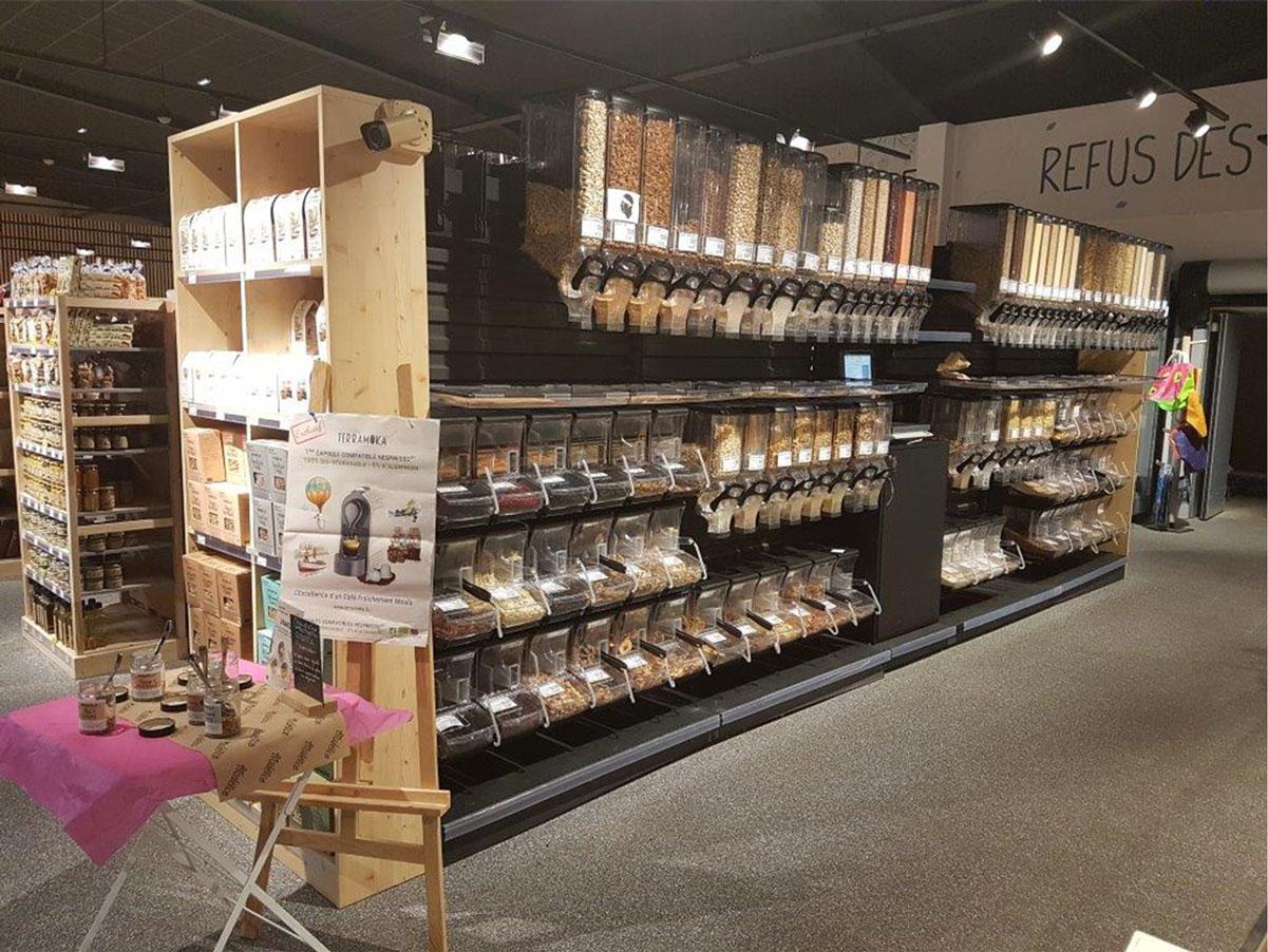 Agencement_magasin_Biodelice_Porto_Vecchio_SMOB_9