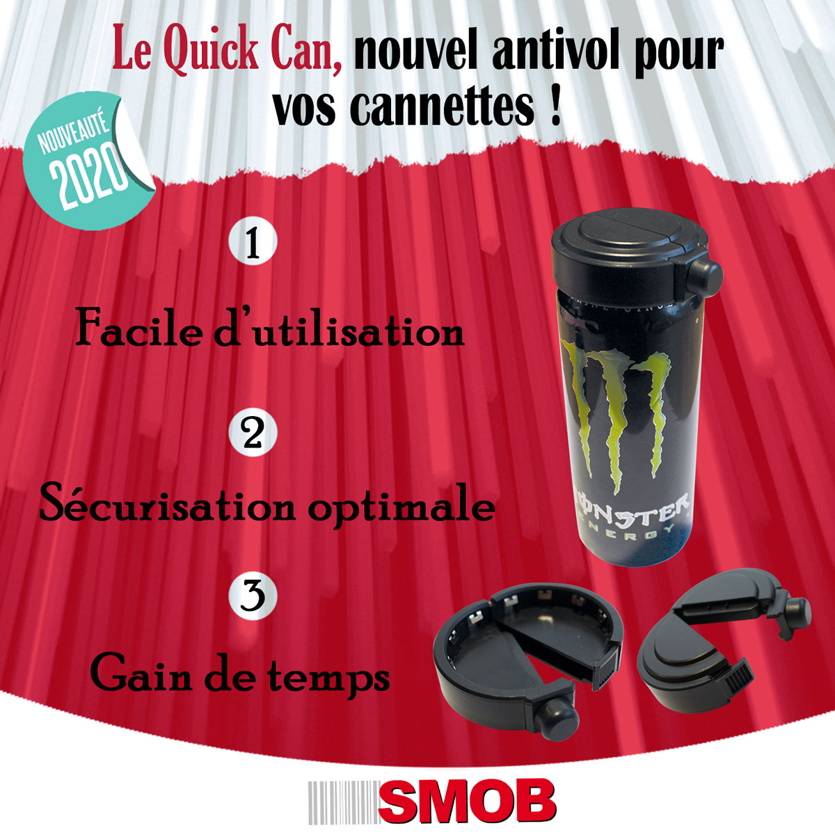 Sécurité-magasin_antivols_SMOB
