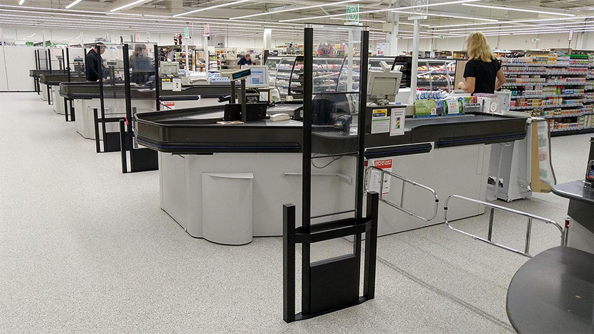 Sécurité-magasin-Eleclerc-Vitrolles-SMOB_4