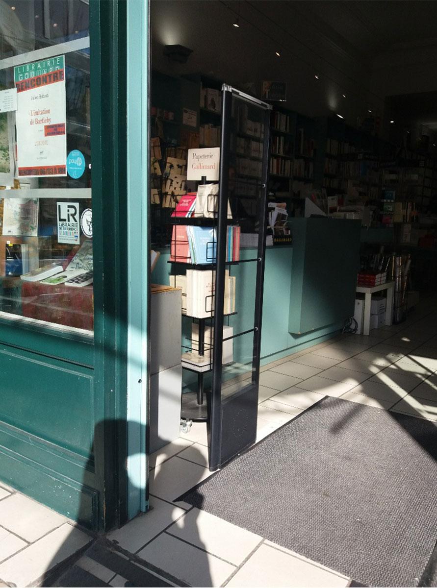 Sécurité-magasin-librairie-aix-en-provence-SMOB_1