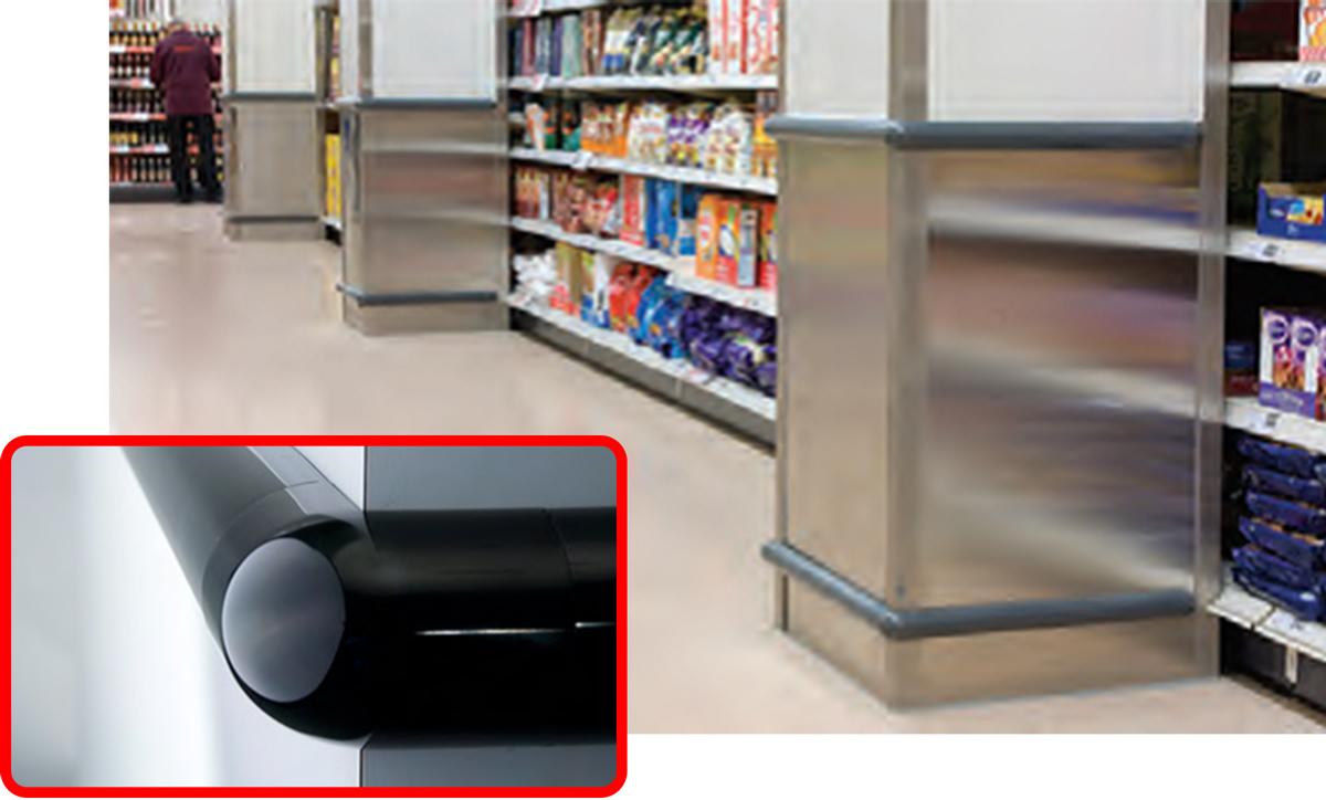 Agencement_magasin_protection_pare-chocs_sécurité_smob