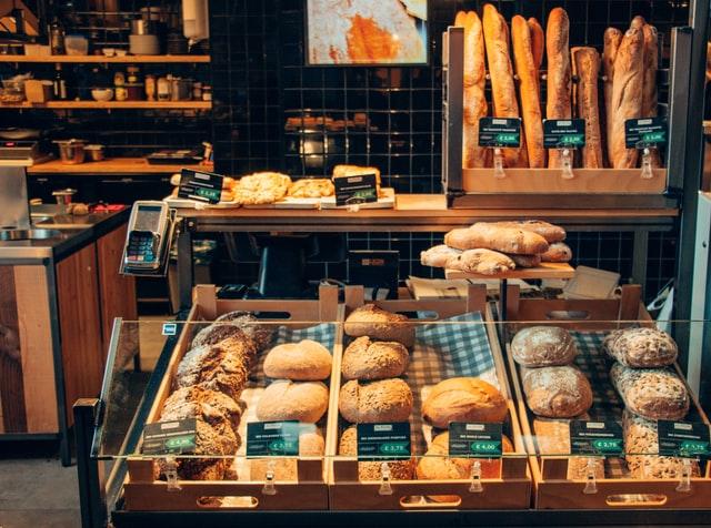 Les nouveaux challenges en 2021 pour les boulangeries de France